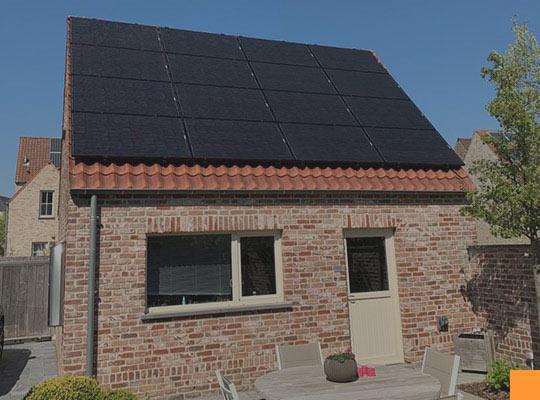 zonnepanelen-Blankenberge-1a