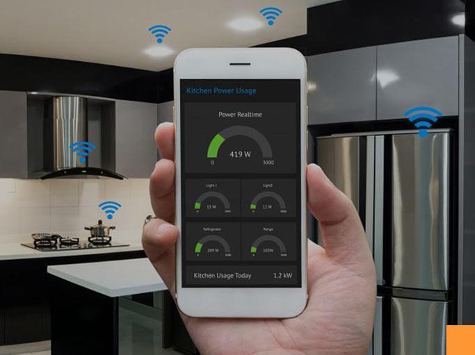 knx-niko-home-control-blankenberge-brugge-